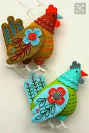 84 best felt images on pinterest felt crafts pretend food and diy
