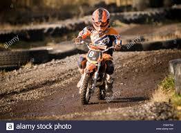 junior motocross bikes junior moto cross x child rider riding a motor motorcross bike