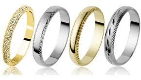 alliances de mariage alliance bague de mariage faites nous confiance