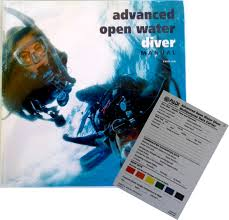 scuba diving gear classes and dive snorkel charters page 48