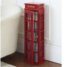 london phone booth bookcase london phone booth decor home decorating ideas