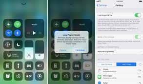 ios 11 how to improve iphone battery life 9to5mac