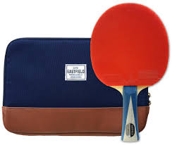 table tennis rubber reviews tenergy 05 alternatives the best table tennis rubbers
