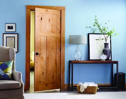 interior wood doors home depot how to choose an interior door the home depot community expert