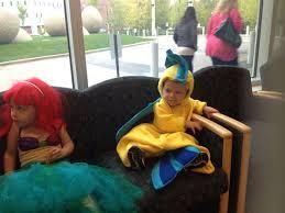 Mermaid Halloween Costumes Baby 75 Mermaid Costumes Images