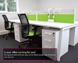 Office Desking Office Desking Storage Office Desking Storage