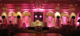 sweet 16 halls ballroom decorations one of island s best wedding venues