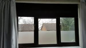 electric blinds and curtains in bedroom youtube