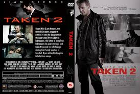 watch taken 2 2012 full movie streaming online free movie streaming