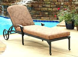 Outdoor Reclining Chaise Lounge Articles With Chaise Lounge Tag Page 5 Captivating Outdoor