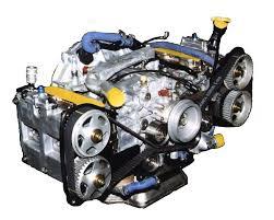subaru impreza turbo engine steve s eta tauri site the unofficial subaru impreza resource