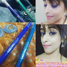 maybelline eyestudio lasting drama waterproof gel pencil