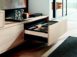 tandembox antaro by blum u2013 a diverse box system with new design