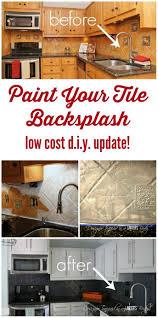 installing tile backsplash kitchen kitchen small subway tile white tile backsplash backsplash