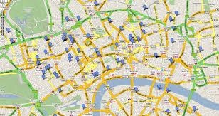 architecture companies architecture companies london akioz com