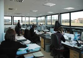 bureau d udes vrd le bureau d etudes vrd voirie et réseaux divers une équipe d