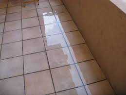 remove all stains com how to remove rust stains from floor