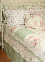 Playboy Bunny Comforter Set 264 Best Bedding Set U0027s I Want Images On Pinterest Bed Sets