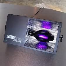 how much are black lights inkodye projects how to print inkodye with uv light