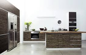 modern kitchen laminated mdf kitchen cabinet images glubdubs