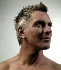 older men s hairstyles 2013 18 best mens hair images on pinterest man s hairstyle men s