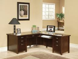 Corner Reception Desk Lshaped Desk Glass Corner Desk Cheap L Shaped Desk Office Cubicles