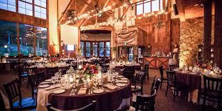wedding venues in northern nj wedding venues in northern nj wedding venues wedding ideas and
