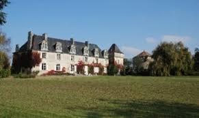 chambre d hotes poitiers la rosalière chambre d hote chabournay arrondissement de