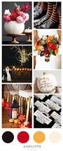 Halloween Themed Wedding Decorations by 409 Best Wedding Ideas Images On Pinterest Marriage Instagram A