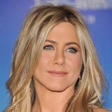 jennifer aniston television actress actress film actor film