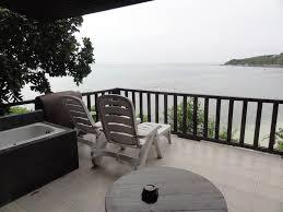 high life bungalow haad yao thailand booking com