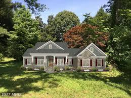 nina boykin tracey at long u0026 foster real estate inc luxury