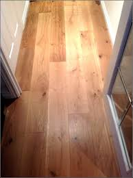 30 pictures of quick step laminate flooring reviews australia