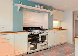 new 50 u0027s inspires smeg oven kitchen refit pinterest 1950s