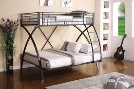 great ideas heavy duty bunk beds laluz nyc home design