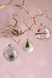 make handmade decorations meublessous website