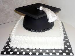 cap cake designs