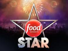 do you want to be on thanksgiving live on food network email