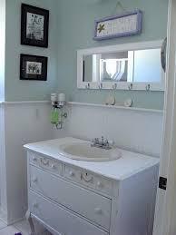 Coastal Bathrooms Ideas Bathroom Beach Decor Ideas My Bathrooms Blog Beach Theme Bathroom