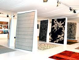 negozi tappeti moderni tappeti moderni di design made in italy tappeti su misura tappeti