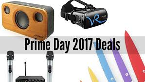 amazon black friday telescope prime day 2017 deal announcements