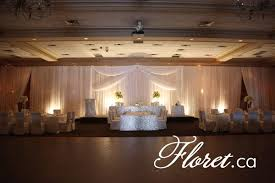 wedding backdrop mississauga wedding decor toronto wedding decor markham wedding decor