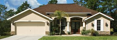 custom home builder floor plans artistic homes custom builders citrus pasco u0026 hernando county