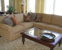 wonderful living room gallery of ethan allen sofa bed idea ethan allen sectional sofas 89 on wonderful home design your own