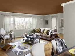 color paint for living room best 25 fixer upper paint colors