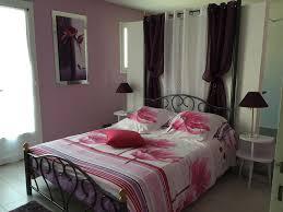 chambres d hotes aube chambres d hôtes aube de lune chambres d hôtes palais sur mer
