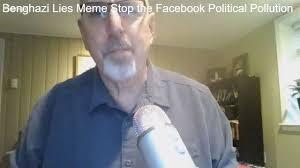 Benghazi Meme - benghazi lies meme youtube
