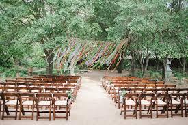 cheap wedding ceremony decorations wedding corners - Cheap Wedding Ceremony