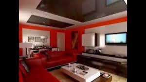 Idee Peinture Pour Salon by Cuisine Decoration Interieur Peinture Peinture Deco Interieur