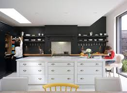 homes and interiors kent s garden homes and interiors